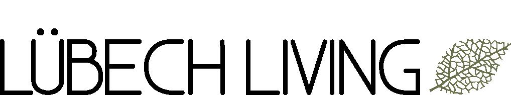 Lübech Living