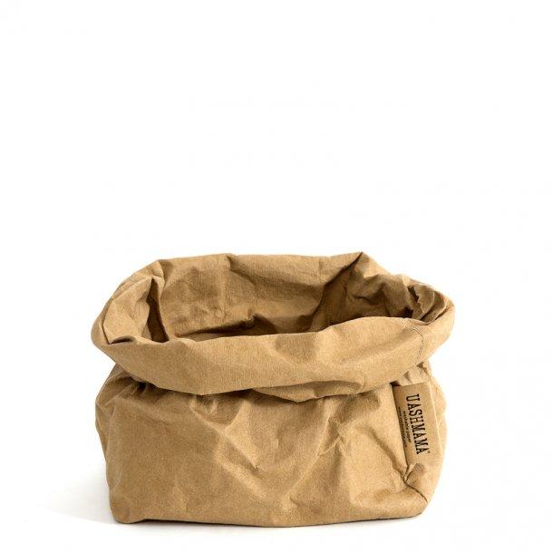 Medium Paper Bag Natural