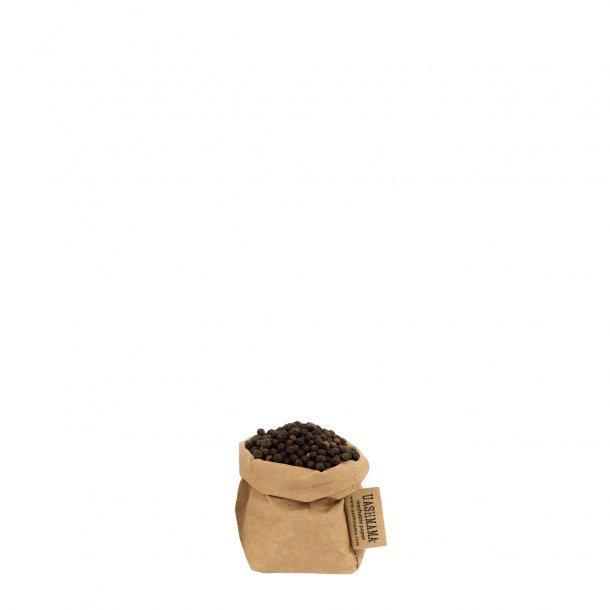 X-small Paper Bag Natural