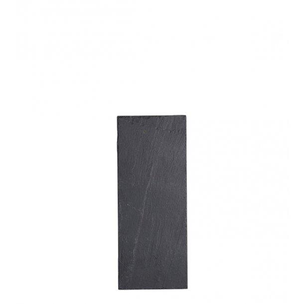 Slate Tray, rectangular